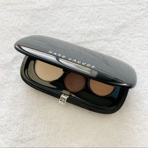 Marc Jacobs Eyeshadow Palette - 108 The Glam